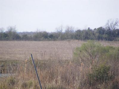 0 CR-2107, Hardin, TX 77561 - Photo 1