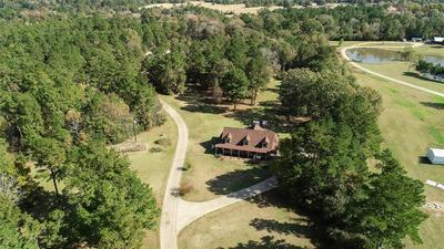 23622 SHARP RD, MONTGOMERY, TX 77356 - Photo 2