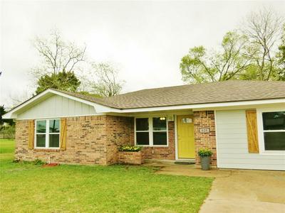 628 COOK RD, Winnie, TX 77665 - Photo 2