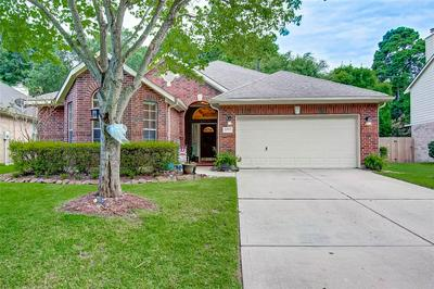 20527 WATER POINT TRL, Humble, TX 77346 - Photo 1