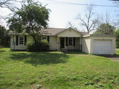 215 AVENUE D, Highlands, TX 77562 - Photo 1