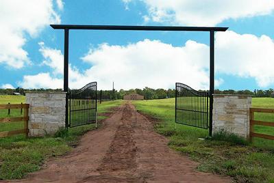 0-A GUYLER ROAD, Simonton, TX 77476 - Photo 1