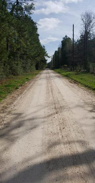 LOT 37 PINE OAK LANE, HUNTSVILLE, TX 77340 - Photo 1