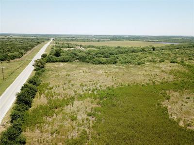 0 FM 99, Campbellton, TX 78008 - Photo 1