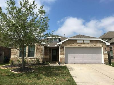4711 HIGH CREEK CT, ALVIN, TX 77511 - Photo 1