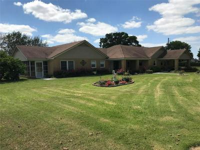 7944 HIGHWAY 71, Garwood, TX 77442 - Photo 1