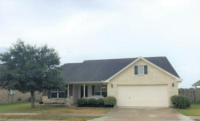 224 S LANTANA CIR, Sealy, TX 77474 - Photo 2