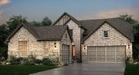 13914 HARTFORD HEIGHTS WAY, ROSHARON, TX 77583 - Photo 1