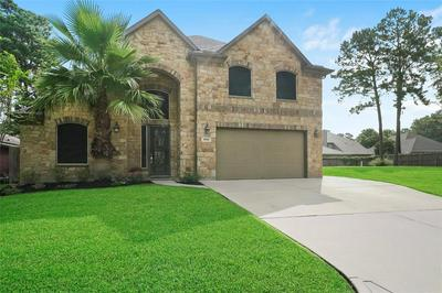 18910 RELAY RD, Humble, TX 77346 - Photo 1