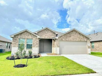 23419 WEDGEWOOD CLIFF WAY, Other, TX 77373 - Photo 1