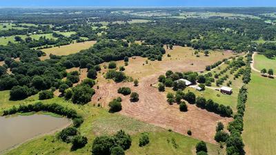 990 WIESEPAPE RD, Brenham, TX 77833 - Photo 2