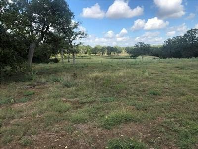 TBD OLD PIN OAK, Paige, TX 78659 - Photo 2