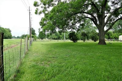 111 WRANGLER RD, Simonton, TX 77485 - Photo 2
