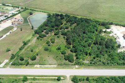 0 FM 359 ROAD, Brookshire, TX 77423 - Photo 1