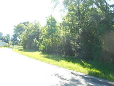 0 COUNTY ROAD 2092, Hardin, TX 77561 - Photo 1
