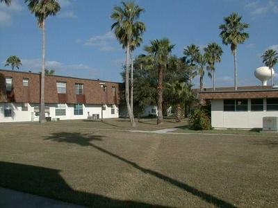 800 GENERAL CAVAZOS BLVD, Kingsville, TX 78363 - Photo 2