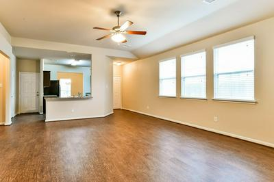 23626 MAPLE VIEW DR, Spring, TX 77373 - Photo 2