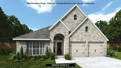 4205 ARBOR CREST LN, Manvel, TX 77578 - Photo 1