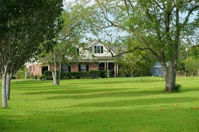 4444 COUNTY ROAD 203, Liverpool, TX 77577 - Photo 2