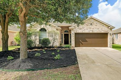 21316 HERITAGE FOREST LN, Porter, TX 77365 - Photo 1