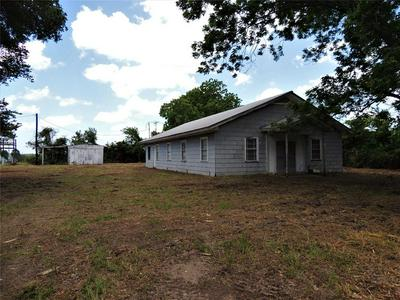 13679 US HIGHWAY 287 S, Pennington, TX 75856 - Photo 1