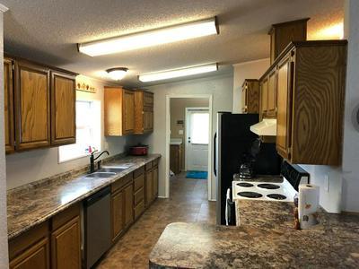 2651 COUNTY ROAD 274, BUFFALO, TX 75831 - Photo 2