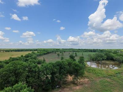 3 COUNTY ROAD 451, Waelder, TX 78959 - Photo 2