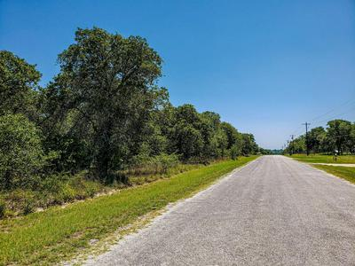 LOT 78 SPUR RIDGE, San Antonio, TX 78264 - Photo 2