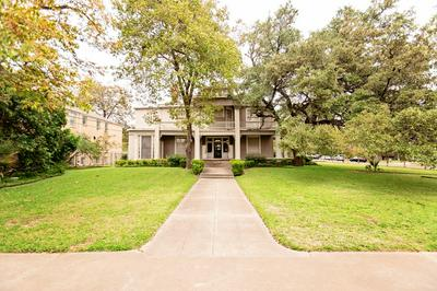 6 W FRENCH AVE, Temple, TX 76501 - Photo 2
