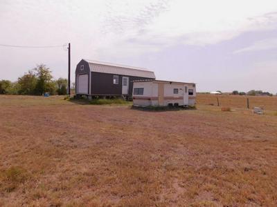 53 PARRISH RD, Port Lavaca, TX 77979 - Photo 1