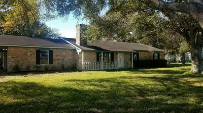 1681 JACK RABBIT RD, Sealy, TX 77474 - Photo 1