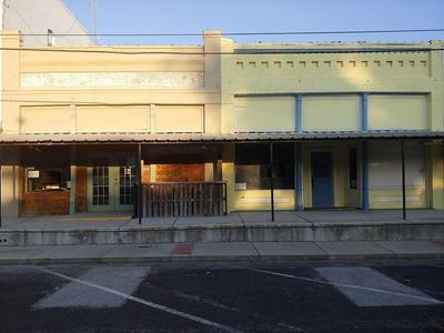 212 S MAIN ST, Bremond, TX 76629 - Photo 1