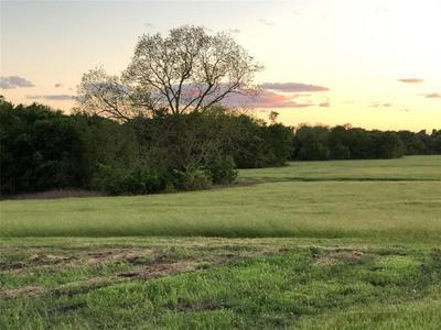 000 BLEIBLERVILLE, Bleiblerville, TX 77833 - Photo 2