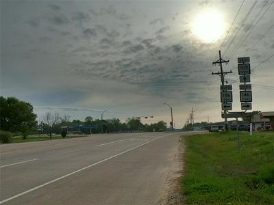 0 HWY 105 E, Moss Hill, TX 77575 - Photo 2
