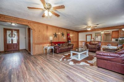 1014 COOK RD, Winnie, TX 77665 - Photo 1