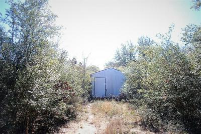 0 SANDY CREEK ROAD, Garwood, TX 77442 - Photo 2