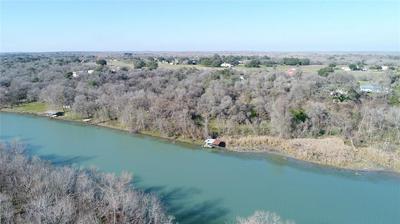 TBD PR 4811, Gonzales, TX 78629 - Photo 1