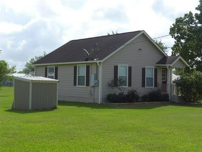 740 JOHNSTON RD, Wallis, TX 77485 - Photo 2