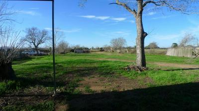 1306 TOWN PARK DR, Sealy, TX 77474 - Photo 1