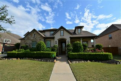 18719 SAN SABA CREEK CIR, Cypress, TX 77433 - Photo 1