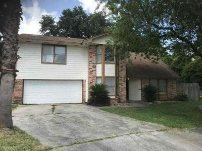 20239 MISTY PINES DR, Humble, TX 77346 - Photo 1