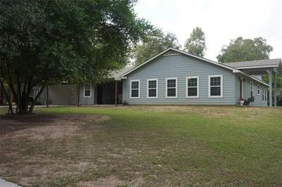 271 FOREST LN, COLDSPRING, TX 77331 - Photo 1