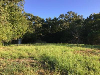 00 LCR 743, Thornton, TX 76687 - Photo 2