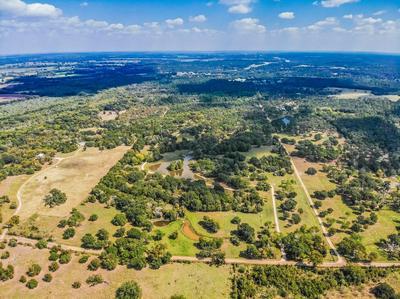 1800 BARTON CRK, Smithville, TX 78957 - Photo 2