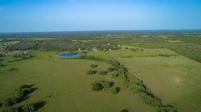 3200 ROZNOV RD, Fayetteville, TX 78940 - Photo 1