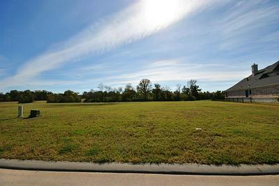 172 WATERSTONE DR, Montgomery, TX 77356 - Photo 1