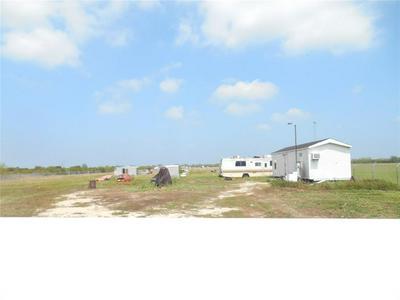 37857 INTERSTATE 10, WINNIE, TX 77665 - Photo 1