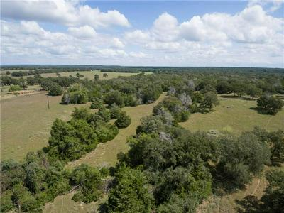 0 EASLEY ROAD, Smithville, TX 78957 - Photo 2