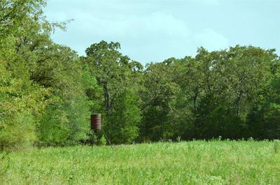 11352 HIGHWAY 90 N, Bedias, TX 77831 - Photo 2