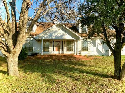 1046 LCR 778, Thornton, TX 76687 - Photo 1